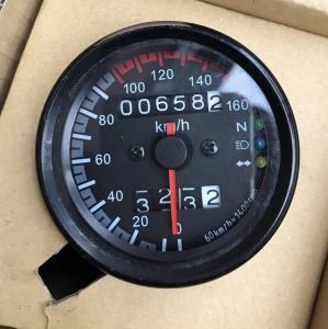 Speedometer bl.a. til Honda CX