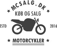 mcsalg.dk